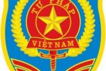 Gói thầu Mua sắm Bàn ghế Hội trường Sở Tư pháp Tp.HCM