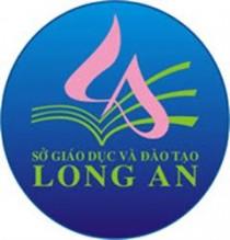 Sở Giáo dục và Đào tạo Long An | So Giao duc va Dao tao Long An