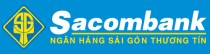 Sacombank - PGD Cần Đước | Sacombank - PGD Can Duoc