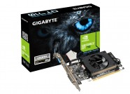 Card VGA Gigabyte GV-N710D3-1GL