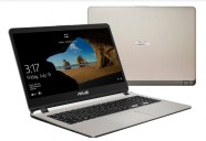 Laptop ASUS X407UA