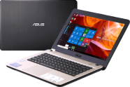 Laptop ASUS X441UA