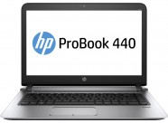 Laptop HP Probook 440G5