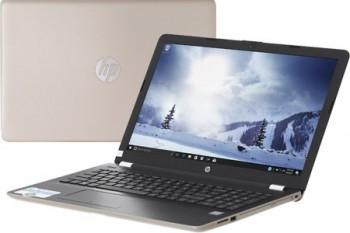 Laptop HP 348G4 - Z6T25PA
