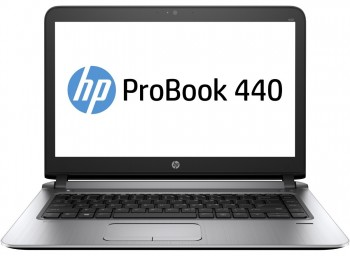 Laptop HP Probook 440G4