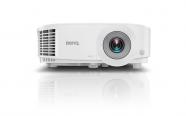 Máy chiếu BenQ MX 604