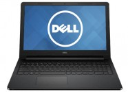 Laptop DELL INSPIRON N3567A