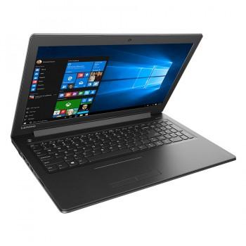 Laptop Lenovo Idepad 310 - 14IKB