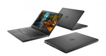 Laptop DELL INSPIRON 3467