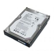 HDD 320GB Seagate