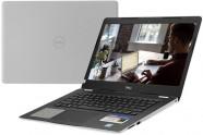 Dell INS14 3480