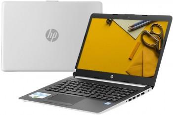 HP CORE I3-7020U