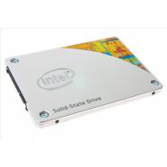 Intel 128Gb/ 240Gb