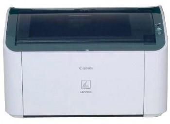 Máy in Canon 2900