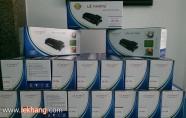 Mực Laser Lê Khang 11A - ISO 9001, 14001