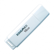 USB 16GB KINGMAX PD07