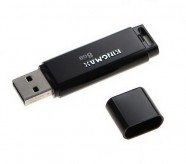 USB 8GB KINGMAX PD07