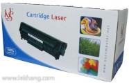 Mực Laser Lê Khang 35A - ISO 9001:2015