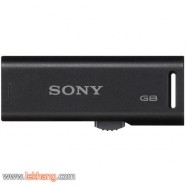 USB 16GB Sony