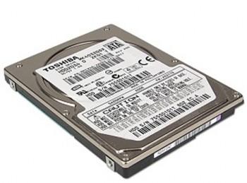 HDD Laptop 500GB Toshiba