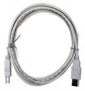 Cable in USB 1,5m