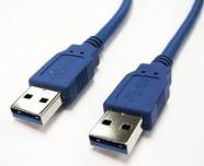Cable 2 đầu USB