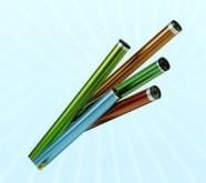 Drum Samsung ML 1610/1640