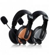 Headphone Hyundai HY2688