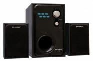 Loa Sounmax A880