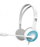 Headphone Ovann T221A