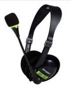 Headphone Ovann T401