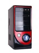 Máy bộ vi tính Lê Khang Core i5 GAME