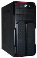 Máy bộ vi tính Lê Khang Core i3