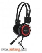 Headphone Somic 803