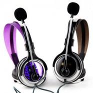 Headphone Somic 908