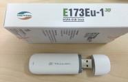 USB D-com 3G E173 EU-1