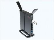 Wireless Buffalo WZR HP G300
