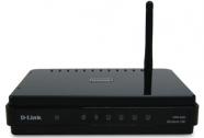 Wireless Router D-Link Dir 600L