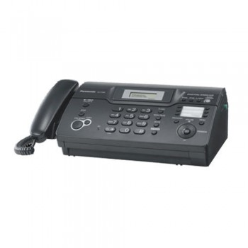 Máy fax Panasonic KX - FT 987
