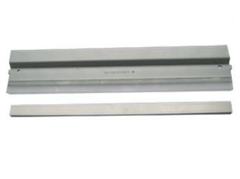 Gạt mực Lexmark (lớn, nhỏ) E120