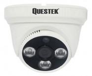Camera Questek QTX-4161AHD