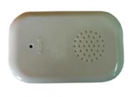 Micro thu âm QTA-A3