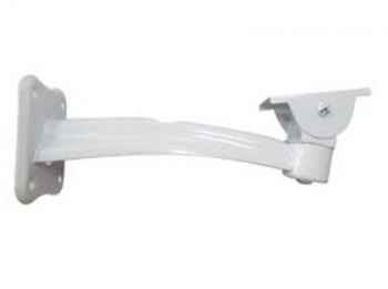 Chân đế Camera QTA-J702