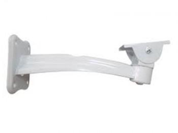 Chân đế Camera QTA-J703