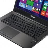 Laptop Asus PU401LA - WO139D, I5
