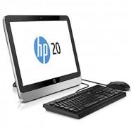 Máy bộ HP PAVILION 20-R031L AIO