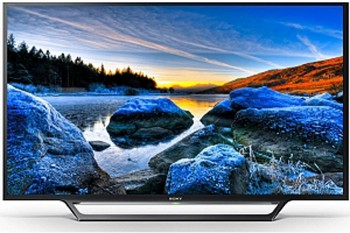 Tivi Sony Internet TV 48W650D 48inch