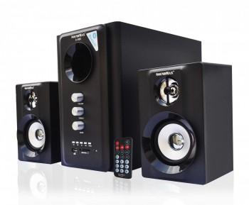 Loa Soundmax A 980
