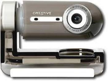 Webcam Creative Live! Cam Optia Pro (VF0380)