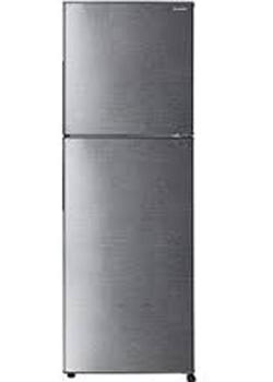 Tủ lạnh Sharp 241 lít SJ-S250E-DS
